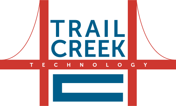 Trail Creek Technology